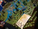 Heroscape Schlachtfeld 06