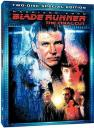 Blade Runner 2DVD Final Cut