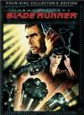 Blade Runner 4DVD Final Cut
