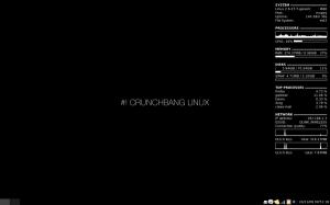 crunchbang-linux-clean-desktop-81001