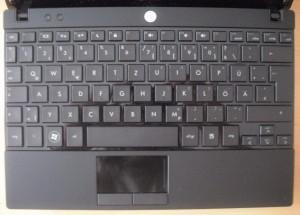 chicklet_tastatur