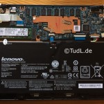 lenovo_yoga3-11_open-1024x714