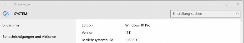 Windows10_1511