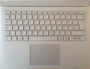 surface_book_tastatur